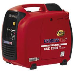 Stromerzeuger ENDRESS® ESE 2000T Silent